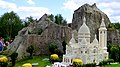 Legoland, Windsor, Anglia - panoramio (206).jpg