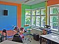 Lehrgebäude & Werkstatt - Musikraum.jpg