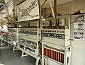 Lehrter Museumsstellwerk LPF 018 Stellwerk.JPG
