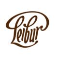 Leibur logo.png