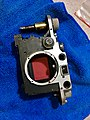 Leica IIIc red curtain 1940 (33244425470).jpg