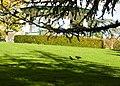 Leicester, Western Park - panoramio (3).jpg