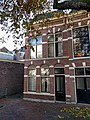 Leiden - Lange Mare 77.jpg