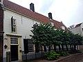 Leiden - Langebrug 10A.jpg