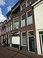 Leiden - Oude Rijn 144 en 146 v3.jpg