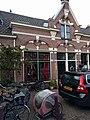 Leiden - Piet Heinstraat 15.jpg