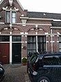 Leiden - Piet Heinstraat 5.jpg