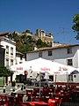 Leiria - Portugal (267203093).jpg