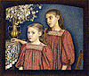 Lemmen, Georges - The Two Sisters or The Serruys Sisters - Google Art Project.jpg