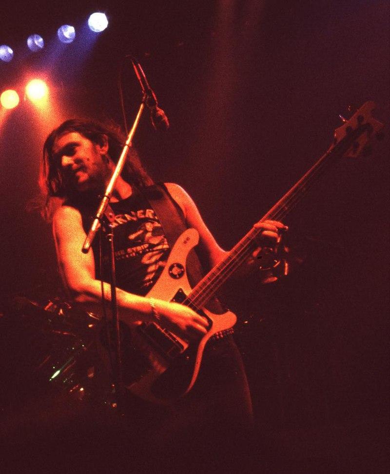 Lemmy St. Albans 1982.jpg