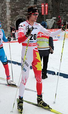 Len Väljas FIS Copa do Mundo de Cross-Country 2012-2012 Quebec.jpg
