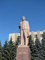 Lenin-briceni.JPG