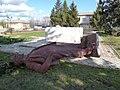 Lenin Stanytsia.jpg