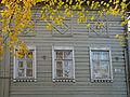 Lenin Street 04 (4133305653).jpg
