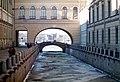 Leningrad, early 1980s.jpg