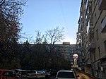 Leninsky 41-66 - IMG 3222 (44984236094).jpg