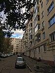 Leninsky 83 113 2061 (43889891960).jpg