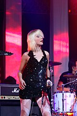 Lenna Kuurmaa @ Raadio 2 Hit Of The Year 2.jpg