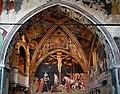 Lentate sul Seveso, Oratorio di Santo Stefano 006.JPG