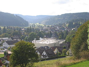 Lenzkirch 4220.jpg