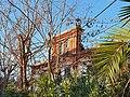 Leon Trotsky houses in Istanbul 2.jpg