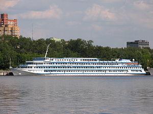 Leonid Krasin in North River Port 25-jun-2012 01.JPG