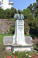 Leopold Steiner - Denkmal (2).JPG