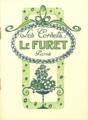 LesCorsetLeFuretParis1.png