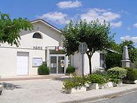 LesMétairies2.JPG
