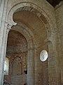 Les Arques - Eglise - Absidiole -1.jpg