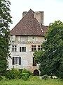 Les Junies - Château -541.jpg