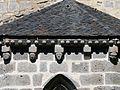 Les Ternes église modillons (2).jpg
