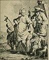 Les accouchements dans les beaux-arts, dans la littérature et au théatre (1894) (14594490148).jpg