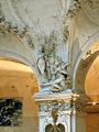 Les décors du hall du Palais de la Découverte (2556981664).jpg