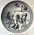"""Les merveilles de l'industrie, 1873 """"Coupe d'Arcésilas"""". (4614392743).jpg"""