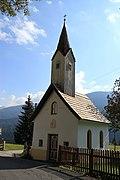 Lesachtal-Kleblas-Kirche.JPG