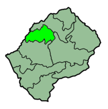 Lesotho Districts Berea 250px.png