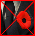 Lest we forget but not glorify war.PNG