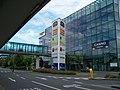 Letiště Ruzyně, obchodní centrum.jpg