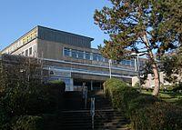 Letmathe-Gymnasium1-Bubo.jpg