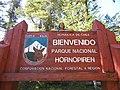 Letrero Parque Nacional Hornopirén 18.jpg
