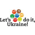Lets do it ukraine.png