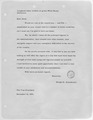Letter from President Eisenhower to Richard M. Nixon - NARA - 186522.tif