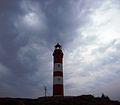 Leuchtturm Amrum 2-0037.jpg