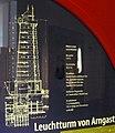 Leuchtturm Arngast info 2.jpg