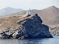 Leuchtturm Korax Paros 01.jpg