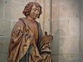 Leuven, St. Peterskerk 020.JPG