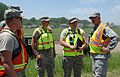 Levee Patrol underway for 211th Engineers, 114th Fighter Wing at Dakota Dunes DVIDS413591.jpg