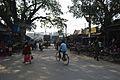 Level Crossing Area - Tetulia Road - SH 3 - Machlandapur - North 24 Parganas 2016-12-31 2312.JPG