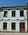 Levoča - Kláštorská ul. č. 17.JPG